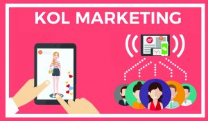 What is a KOL Marketing in China and Why Should You Care?