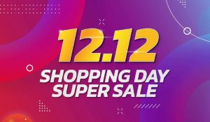6 Marketing Strategies to Drive Sales on Double 12: the Shopping Holiday after Alibaba's Double 11