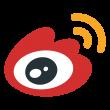 Weibo_Logo