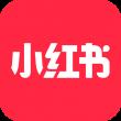 little-red-book-logo